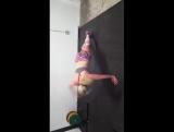 Cory chase workout