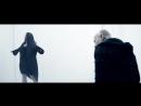 Клип Территория сердца — Денис Майданов  Лолита  онлайн на МУЗ-ТВ