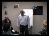 02. (10.02.2011) Осн. понятия и категории ТС - структура, элемент, отношение, связь
