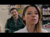 Kardes Payi Blm01 HDTV 720p x264 AC3 Sansursuz - BTRG