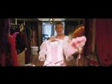 Звёздная пыль (Stardust) 2007 - Канкан (De Niro dances Can-can) [480p]