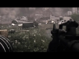 Eminem Feat. T.I. - Call Of Duty Movie Video 2015