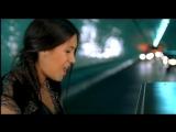 Vanessa Carlton - A Thousand Miles - 1000 Miles - (2002)