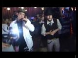 V.I.P. Cartel - Bella Mafia