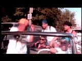 K7 Come Baby Come 16 9 HD 1993