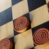 Шашки - Сообщество шашистов