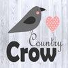 Country Crow ~ Куклы и подарки ручной работы