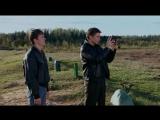 Белая стрела (2007) HD 720p