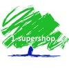 Интернет-магазин 1-supershop.com.ua