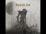 Doom-VS - Earthless - 2014 (Full Album) Audio