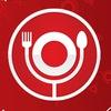 COMEDY CAFE | Доставка пицц/суши 8 800 555 85 44