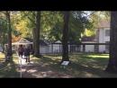 Дом Элвиса Пресли Поместье Грейсленд Мемфис штат Теннесси Elvis Presleys house at Graceland