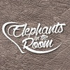 [ELEPHANTS IN THE ROOM]