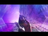 Rihanna - Sledgehammer (From The Motion Picture Star Trek Beyond)