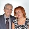 Адвокат Юрист в суде Стрежевого: помощь, новости