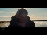 Nicky Romero & Vicetone - Let Me Feel