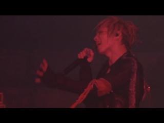 Acid Black Cherry - SPELL MAGIC (TOUR 『2012』)