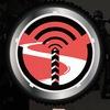 РадиоВерста - радио для мотоциклистов. Моторадио