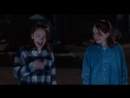 The Parent Trap 1998 WEB-DLRip 2.18