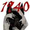 """Ролевая игра """"19-40:Быть человеком"""""""