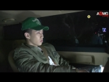 |AOMG gang| The Collaboration preview 1 [рус.саб]