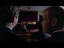 Токсоплазмоз - отрывок из фильма На игле (1996)