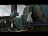 Мадагаскар 2Madagascar Escape 2 Africa (2008) О съёмках №1