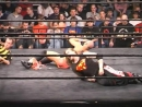 CZW Best Of The Best V: I Can Feel It In The Air Tonight (14.05.2005) (Pt.1)