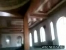 wap.neoza.ru_ea938a166971c80bc0d1eebdc08c2863