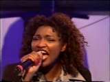 Sash! feat. Shannon - Move Mania 1998 (TOP POPS)