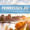 PrimeEstate. Красивая жизнь в Санкт-Петербурге