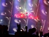СКОРПИОНС - концерт 5 июня в Воронеже