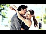 Çağatay Ulusoy Serenay Sarıkaya   Bir aşk seruveni   720/1080 HD