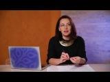 Анастасия Фирсова. Какую роль коучинг играет в развитии персонала. Часть 1