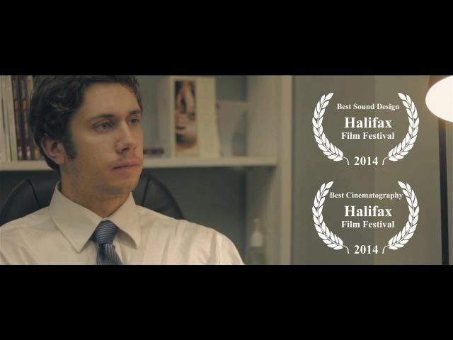 Alone - *Award Winning* Post-Apocalyptic Short Film