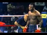 Бой на грани смерти. Мухаммед Али vs Джо Фрейзер