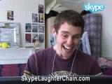 Жестокий смех разных людей убийственно смешно!!!