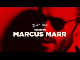 Marcus Marr - Ray-Ban X Boiler Room 011 - DJ Set