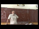 47 - Оптический микроскоп целлюлоза Гук и Левенгук, Шлейден, Шванн, Вирхов