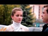 Яна и Андрей  Виолетта и Леон  Абсолютно все