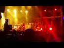 Placebo ~ Every You Every Me Live @ Ilosaarirock 2015