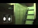 Смешной момент со съемок сериала «Икорный барон»: Спецназ