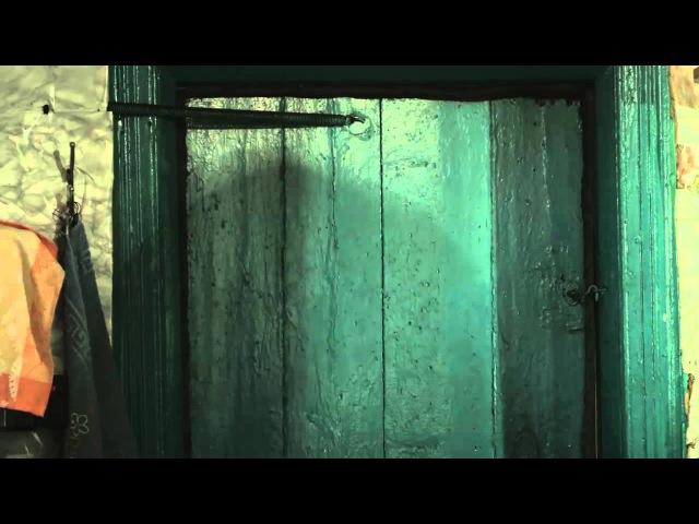 Смешной момент со съемок сериала «Икорный барон»: перестарались