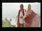 Al Bano Carrisi &amp Mariana Pashalieva - Liberta