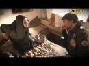 Россия Полное затмение Фильм №1 2012