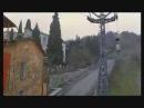 """Город золотой (песня из кинофильма """"Асса"""")"""