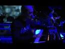 ДДТ - Метель Live in Essen