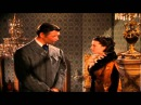 Скарлетт и Ретт - Не уходи