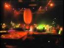 David Bowie's 50th Birthday Bash Pt 12 - The Voyeur of Utter Destruction.mpg