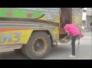 Nawab da putar hahaha very funny